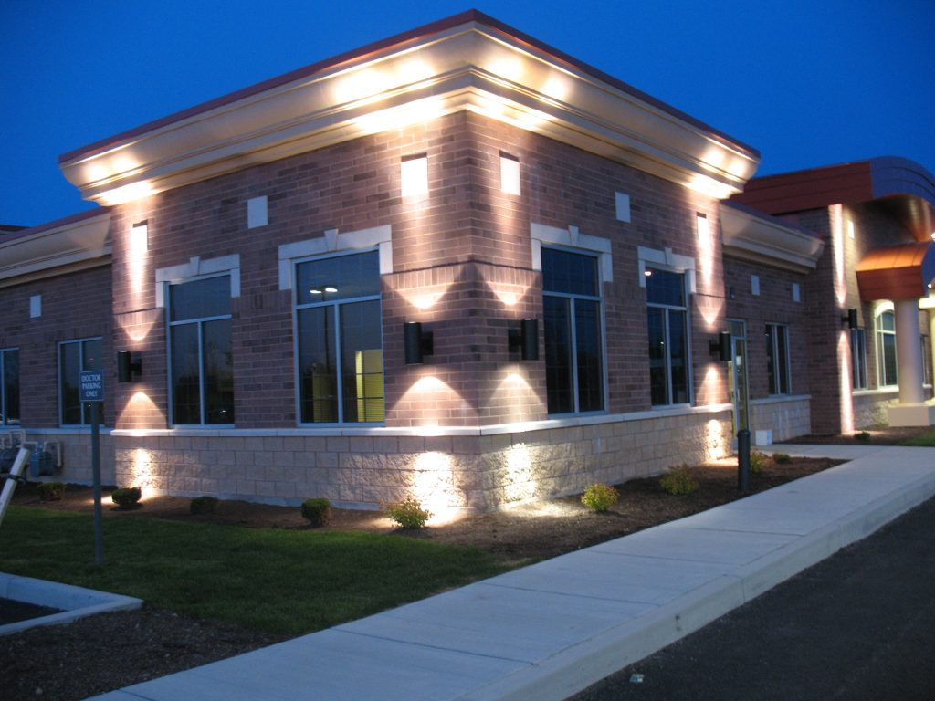 OMNI PAIN & WELLNESS CENTER